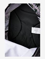 Eastpak - WYOMING - ryggsäckar - brize mel pink - 3