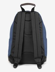 Eastpak - WYOMING - ryggsäckar - humble blue - 2
