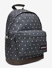 Eastpak - WYOMING - ryggsäckar - little dot - 2