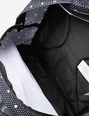 Eastpak - WYOMING - ryggsäckar - little dot - 3