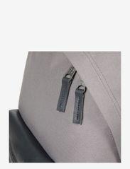 Eastpak - WYOMING - ryggsäckar - mix grey - 3