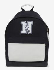 Eastpak - WYOMING - rucksäcke - ne navy felt - 0