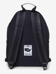 Eastpak - WYOMING - rucksäcke - ne navy felt - 2
