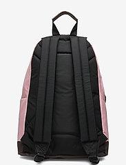 Eastpak - WYOMING - ryggsäckar - serene pink - 1
