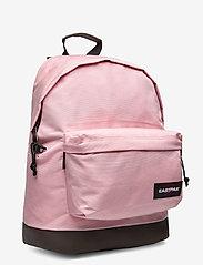 Eastpak - WYOMING - ryggsäckar - serene pink - 2