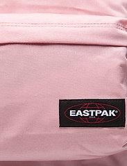 Eastpak - WYOMING - ryggsäckar - serene pink - 3