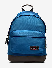 Eastpak - WYOMING - ryggsäckar - urban blue - 0