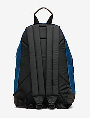Eastpak - WYOMING - ryggsäckar - urban blue - 1