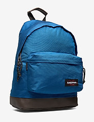 Eastpak - WYOMING - ryggsäckar - urban blue - 2