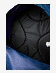 Eastpak - WYOMING - ryggsäckar - urban blue - 3