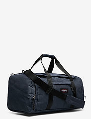Eastpak - READER S + - weekendtasker - triple denim - 2