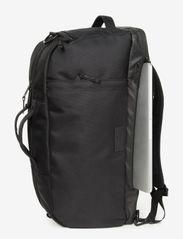 Eastpak - STAND CNNCT - weekend bags - cnnct coat - 3