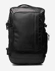 Eastpak - Tecum L - rucksäcke - cnnct coat - 0