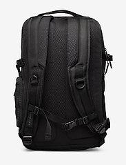 Eastpak - Tecum L - rucksäcke - cnnct coat - 1