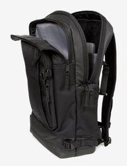Eastpak - Tecum L - rucksäcke - cnnct coat - 2