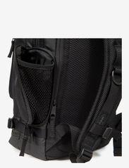 Eastpak - Tecum L - rucksäcke - cnnct coat - 3