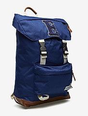 Eastpak - ROWLO - backpacks - into e - 2