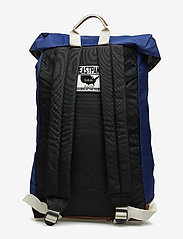 Eastpak - ROWLO - backpacks - into e - 3