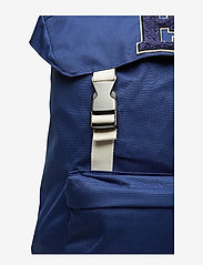 Eastpak - ROWLO - backpacks - into e - 4