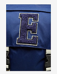 Eastpak - ROWLO - backpacks - into e - 5