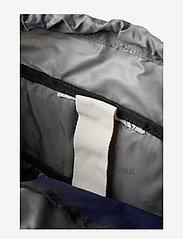 Eastpak - ROWLO - backpacks - into e - 6