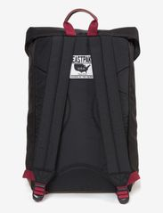 Eastpak - ROWLO - backpacks - into p - 2