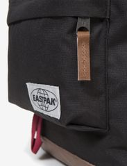 Eastpak - ROWLO - backpacks - into p - 4
