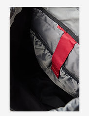 Eastpak - ROWLO - backpacks - into p - 5