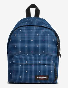 ORBIT - backpacks - little grid
