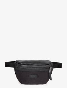 SPRINGER - bum bags - mix black