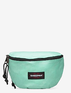 SPRINGER - bum bags - mellow mint
