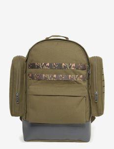 KILLINGTON - rucksäcke - mt khaki