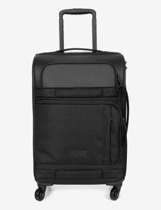 RIDELL S - kofferter & tilbehør - cnnct coat