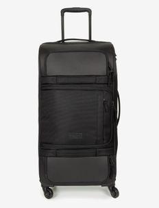 RIDELL M - matkalaukut & tarvikkeet - cnnct coat