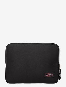BLANKET S - laptoptassen - black