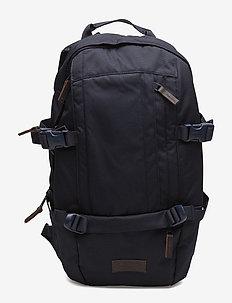 FLOID - ryggsäckar - mono night