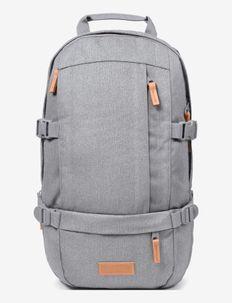 FLOID - tassen - sunday grey