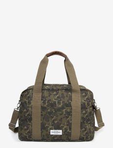 DEVE L - shoulder bags - opgrade camo