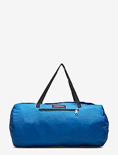 Renana Instant - torby weekendowe - instant blue