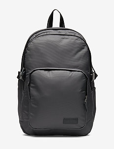 PROVIDER - backpacks - constructed met