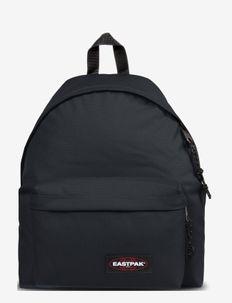 PADDED PAK'R - sacs à dos - midnight