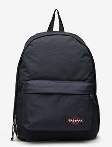 OUT OF OFFICE - backpacks - cloud navy