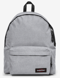 PADDED PAK'R XL - ryggsekker - sunday grey