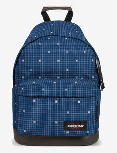 Eastpak | Rygsække | Stort udvalg af de nyeste styles
