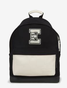 WYOMING - rucksäcke - ne black felt