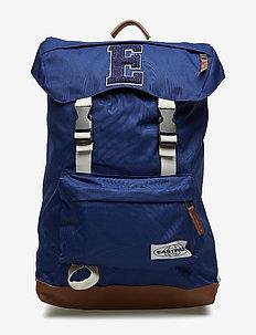 ROWLO - rucksäcke - into e