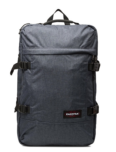 Tranzpack Bags Weekend & Gym Bags Blau EASTPAK