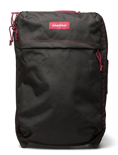 Traf'Ik Light S Bags Weekend & Gym Bags Schwarz EASTPAK