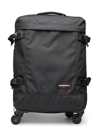 Trans4 S Bags Weekend & Gym Bags Grau EASTPAK
