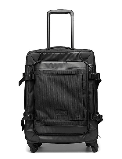 Trans4 Cnnct S Bags Weekend & Gym Bags Schwarz EASTPAK